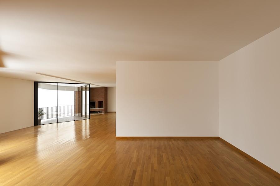 Hausservice - Möbel einlagern