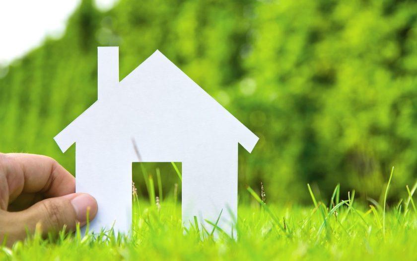 Hauszeit - Ihr Partner für die Hausverwaltung